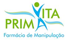 Farmácia Prima Vita